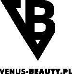 logo poprawa